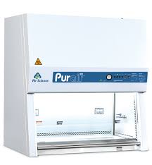 Safe Cabinet Laboratory File Cabinet Purair Bio Biosafety Cabinets Air Science