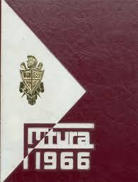gavit high school yearbook explore 1966 gavit high school yearbook hammond in classmates