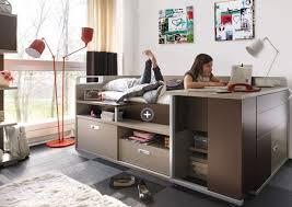 chambres ados gautier meuble gautier mobilier intérieur