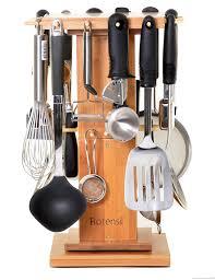 Kitchen Cabinet Divider Organizer by Organizer Wooden Utensil Drawer Organizer Kitchen Cabinet