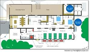 solar home design plans sustainable home design passive solar house plans for our off grid