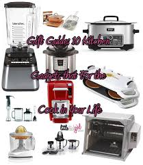 kitchen gadgets gift guide 10 kitchen gadgets for the cook in your life