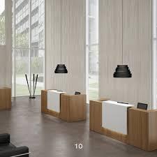 Grey Reception Desk Z2 Reception Desks Office Furniture U0026 Interiors