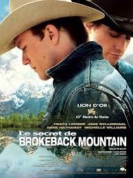 film de cowboy le secret de brokeback mountain film 2005 allociné