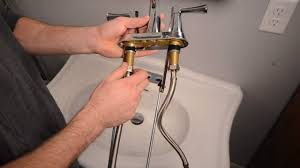 faucetmate for easy faucet installation and easy thick countertop