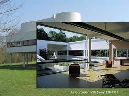 canap駸 le corbusier 城鄉設計理論 2 都市規劃的先驅思想家 城鄉設計理論 2 都市規劃的