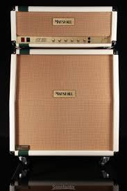 top amplifiers for home theater 176 best top amplifiers images on pinterest guitar amp speakers