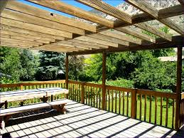 Garden Shade Ideas Backyard Shade Plants Garden Planning And Layout Front Yard