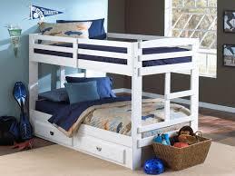 Low Loft Bunk Beds Low Loft Bunk Bed For Children Babytimeexpo Furniture