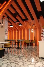 52 best chıtır chicken design by monarch architecture 2023