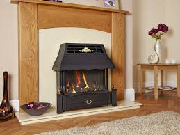 flavel emberglow outset gas fire flavel fires