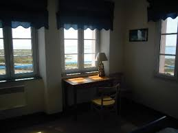 chambre d hote ile de sein hotel restaurant d ar ile de sein voir les tarifs 95 avis