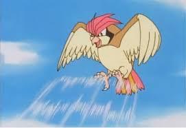 Pokemons de Kanto! Images?q=tbn:ANd9GcTTshcQj0KZYM6vbzibev9fIHDya7CO3xmJXIaW7fKDSvxIzHXn8mnbXYzK