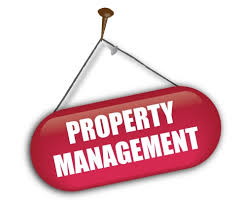 prescott valley property management