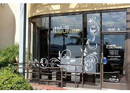 best hair salon escondido ca three best rated hair salons