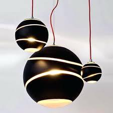 Pendant Light Melbourne Pendant Lighting Design Large And Pendant Lights High Low Designer