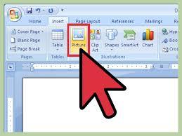 open office brochure template brochure brochure template open office