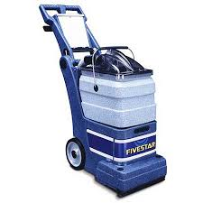 Upholstery Cleaners Machines Carpet U0026 Upholstery Cleaning Machines Archives Top Cleaning Supplies