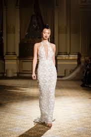 berta wedding dress berta bridal wedding dress collection 2018