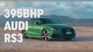 lexus is 350 dubizzle drive tribe test the audi rs3 in oman karage tv
