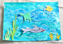best 10 simple art projects ideas on pinterest art projects for