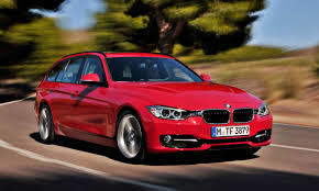 bmw 3 series touring review 2017 bmw 3 series touring review auto bmw review