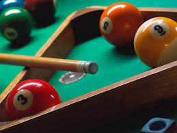 billiards movers in ontario ca hire a pro professional