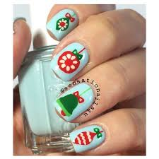 703 best nail art images on pinterest make up holiday nails and