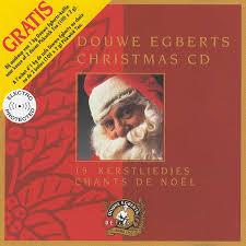 christmas cd various douwe egberts christmas cd cd at discogs