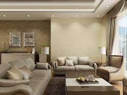 How Much Interior Designer Cost by Decorate Interior With Classic House Wallpaper Decoration Toobe8