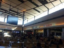 in store target christiana mall black friday 2017 christiana mall bahama breeze picture of christiana mall newark
