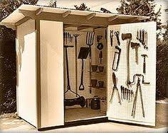Small Wood Shed Design by 8x8 Lean To Shed Plans Front Shed 8 U0027x8 U0027 Pinterest Plan Front