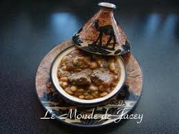 tunesische küche camounia le monde de jacey tunesische küche