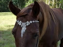 best 25 horse lovers wedding gifts ideas on pinterest horse