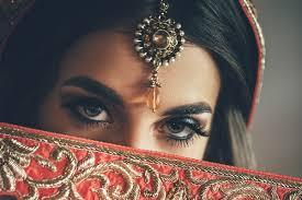 wedding photographers sacramento sacramento indian wedding photographers archives xsight