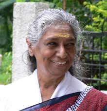 Tamil Telugu Songs Atoz South Indian Songs Download by S Janaki Wikipedia