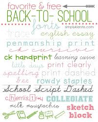 190 best fonts images on pinterest fonts letters and silhouette