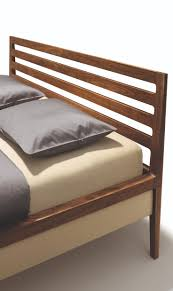 Double Bed Furniture Wood 157 Best Team7 Furniture Images On Pinterest Solid Wood