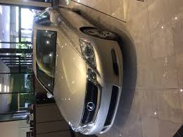 lexus convertible for sale new zealand 2011 lexus gs 350 3 5 v6 50 488 miles 25783 call now 404 391 9076