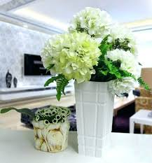 coffee table floral arrangements coffee table flower arrangement flower arrangements for coffee
