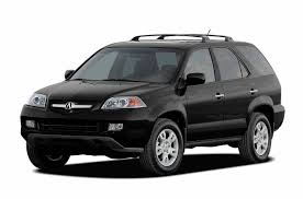 mitsubishi rvr 2015 black 2006 acura mdx 3 5l 4dr 4x4 specs and prices