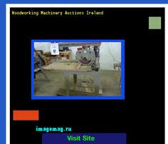 woodworking machinery perth wa 184942 the best image search