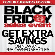 best used deals black friday 81 best our dealership images on pinterest nyc cars and cars auto
