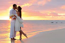 wedding destinations 10 central coast wedding destinations stellar lense wedding