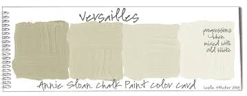 annie sloan chalk paint colors progressions pinterest c u2026