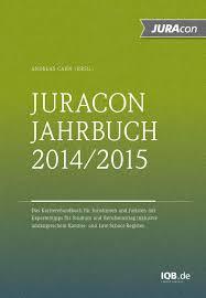 Schreibtisch Eckl Ung Juracon Jahrbuch 2011 By Iqb Career Services Ag Issuu
