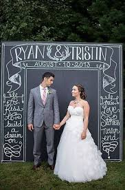The 25 Best Halloween Wedding by 322 Best Weddings Images On Pinterest Marriage Brides And Events