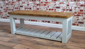 reclaimed wood storage bench plans reclaimed wood storage bench