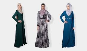 soirée designs islamic clothing muslim clothing hijab sydney