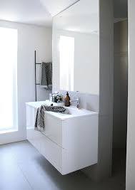 Small Bathroom Design Ideas Uk 144 Best Badkamers Images On Pinterest Bathroom Ideas Room And